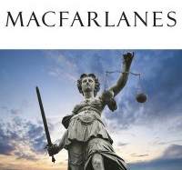 1394470733-macfarlanes-for-site-w200