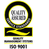 awards_quality_iso9001